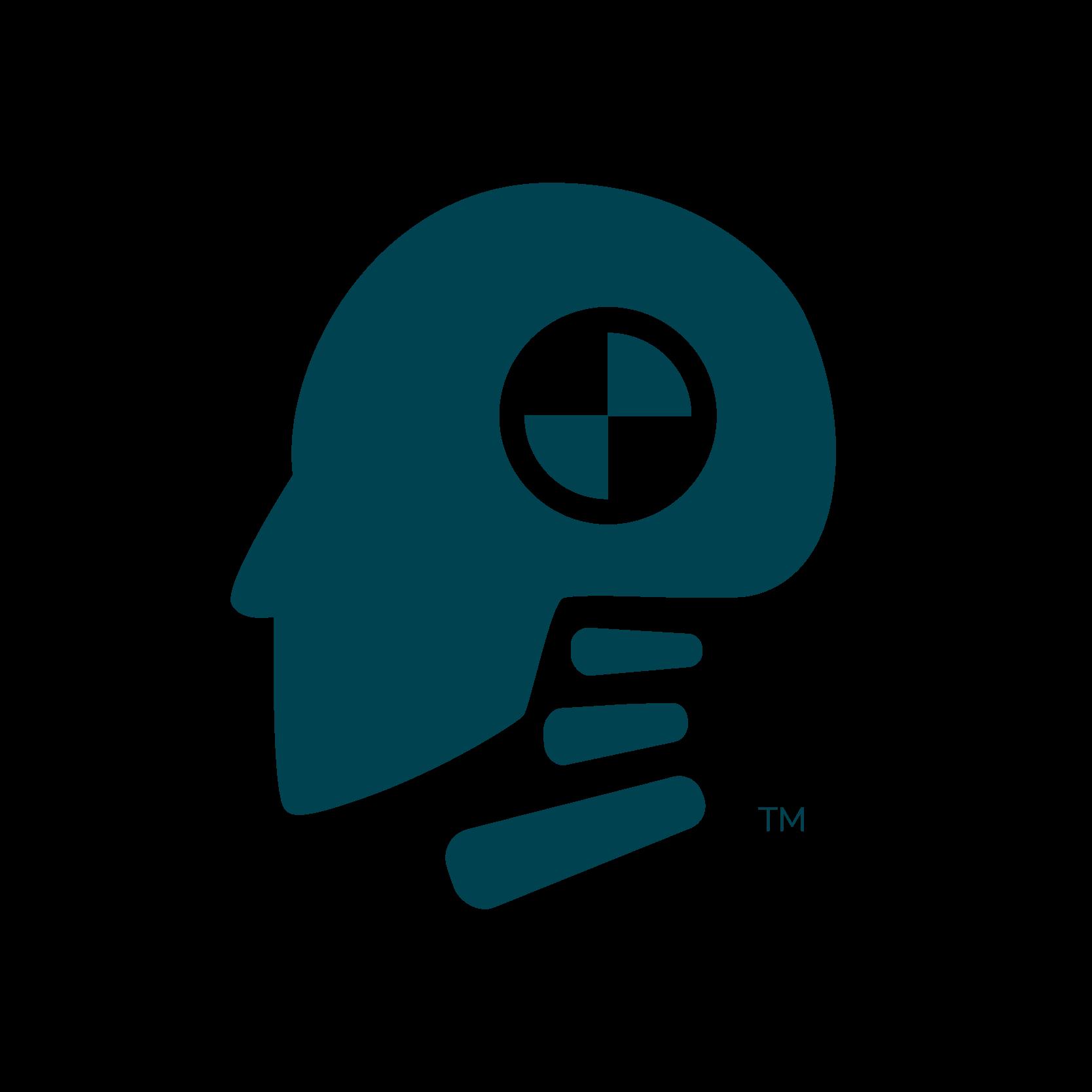 H+a Logo Blue