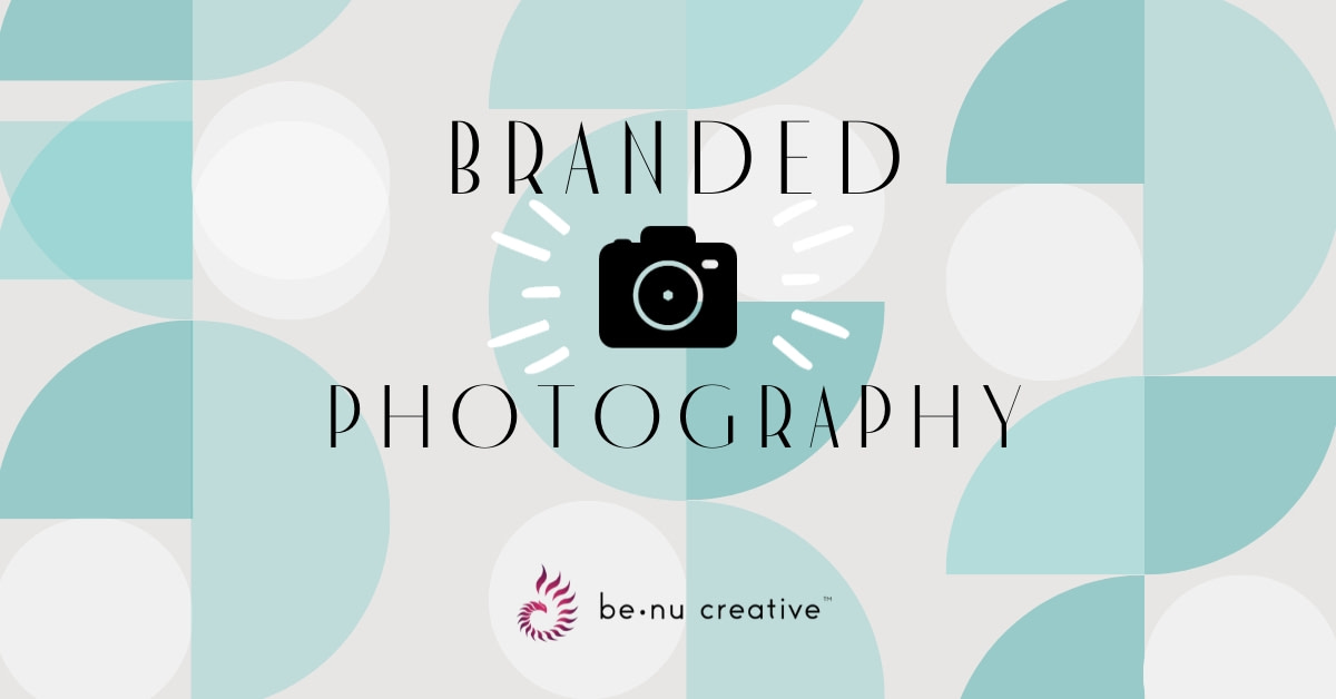 Benu Creative Branding And Marketing Bringing Focus To Your Brand Photography