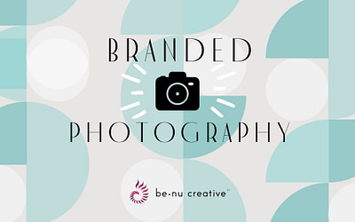 How Brand Photography Personalizes Your Brand [Connecting Your Audience]