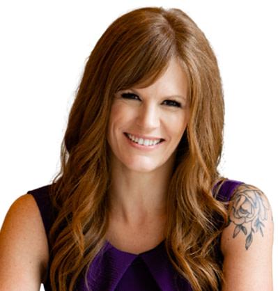 Erin Jacobsen