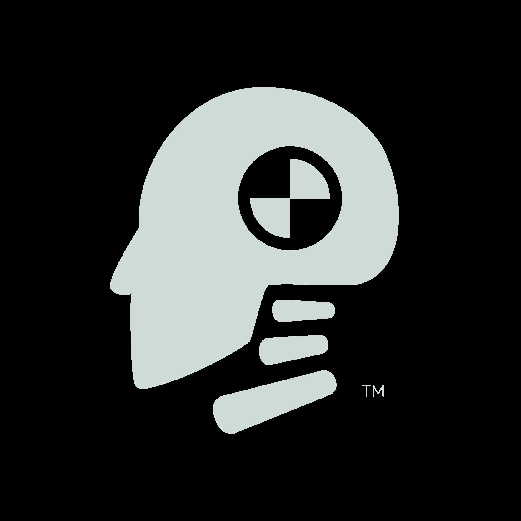 H+a Logo Mint