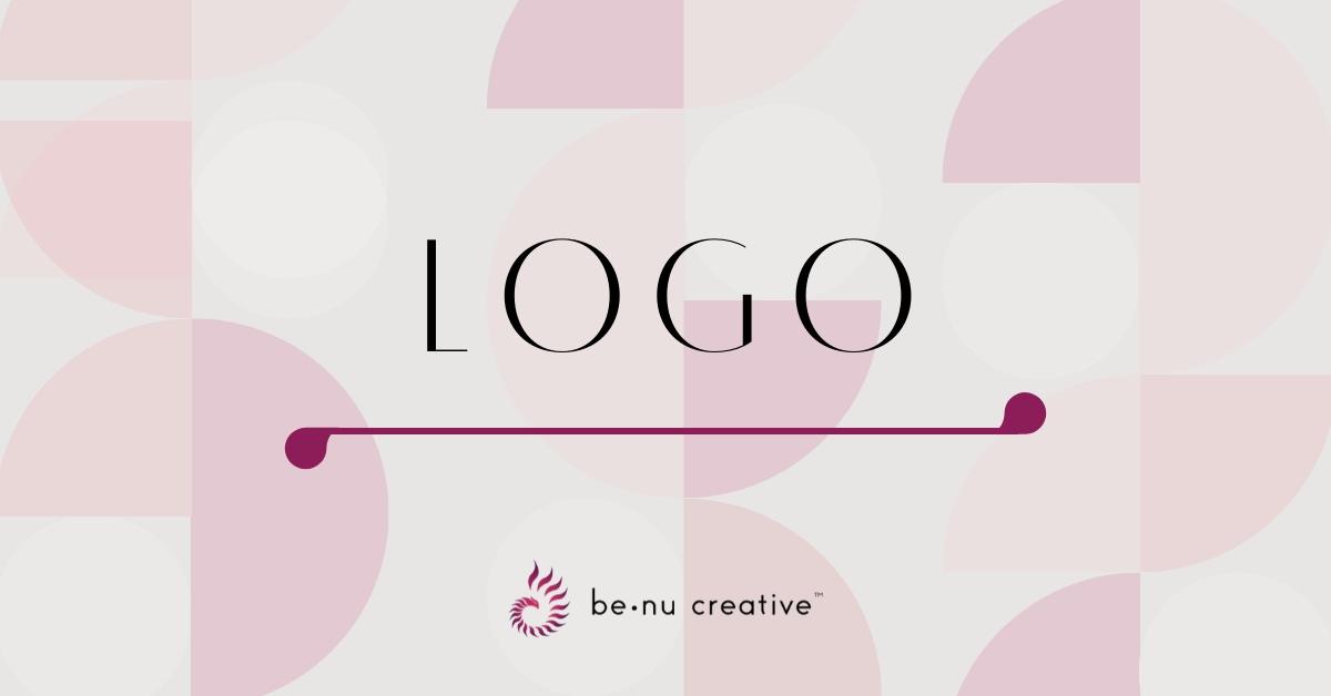 Benu Creative Featured Images Brand Logo